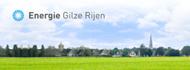 Energie-GilzeRijen