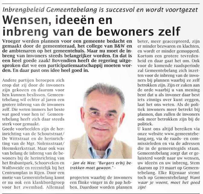 Weekblad15-01-2015
