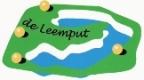 Leemput