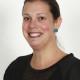 """Raadslid Nicole Trum (GB): """"In september opnieuw praten over aanpassing van de eigen bijdrage."""""""